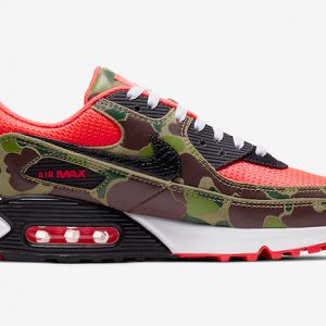 Nike-Air-Max-90-Reverse-Duck-Camo-CW6024-600-Release-Date-Price-2-official