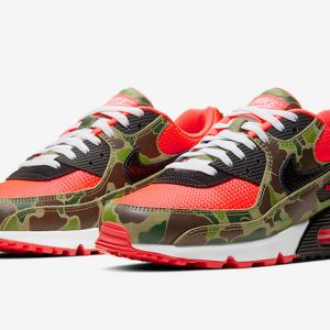 Nike-Air-Max-90-Reverse-Duck-Camo-CW6024-600-Release-Date-Price-4-official