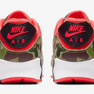 Nike-Air-Max-90-Reverse-Duck-Camo-CW6024-600-Release-Date-Price-5-official